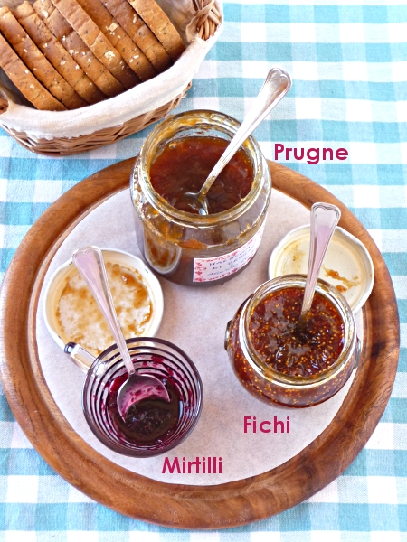 marmellata-prugne-fichi-mirtilli2-p1220149