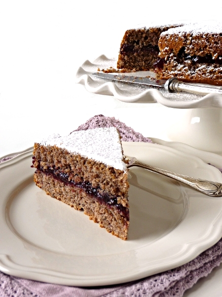 torta-grano-saraceno-p1220198
