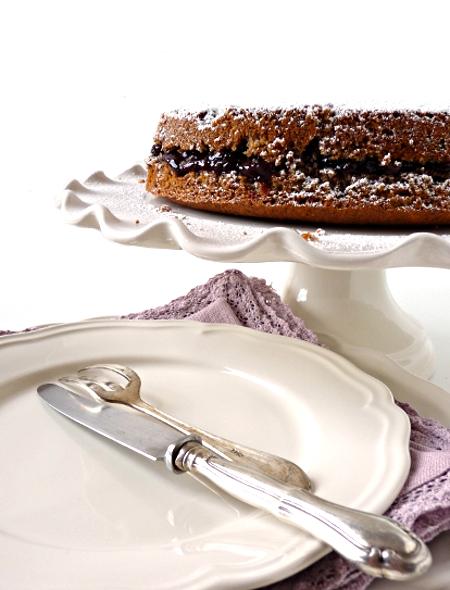 torta-grano-saraceno2-p1220189