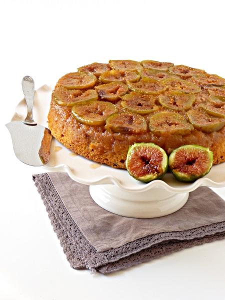 torta-settembrina1-p1220100