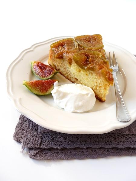 torta-settembrina2-p1220119