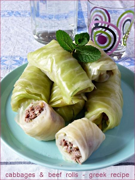 cabbagesbeef-rolls-p1230208