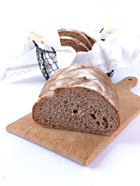 spelt-bread-p1230516
