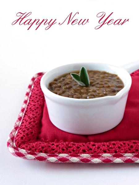 lentil-soup-p1230853