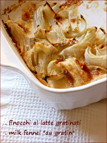 finocchi-gratinati-p1240205