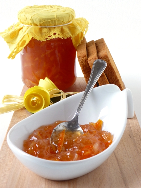 marmellata-limoni-mele-e-scorze-arancia