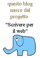 logo-spw-promo-sbordo