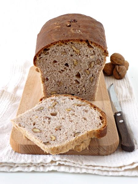 walnuts-bread-p1240969