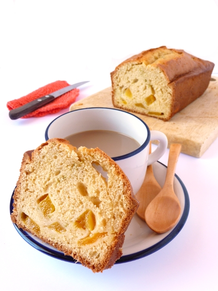 cake-mango-e-lime-p1250630