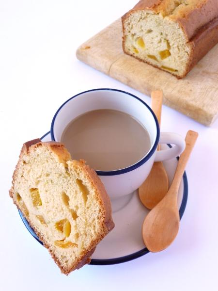 cake-mango-e-lime2-p1250618