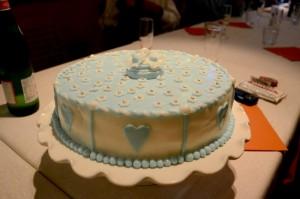 torta per apotto