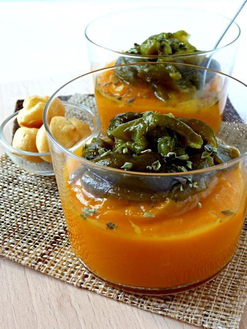 zuppa-zucca-pepreone