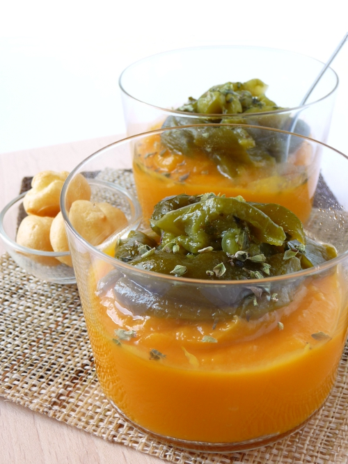 zuppa-zucca-pepreone1