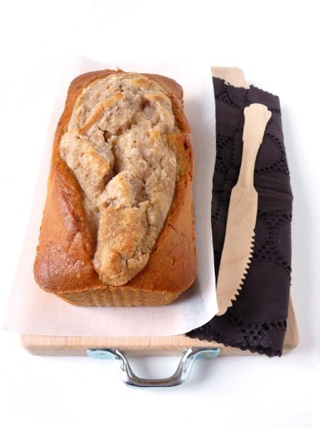 cake-ricotta-marroni-p1260596