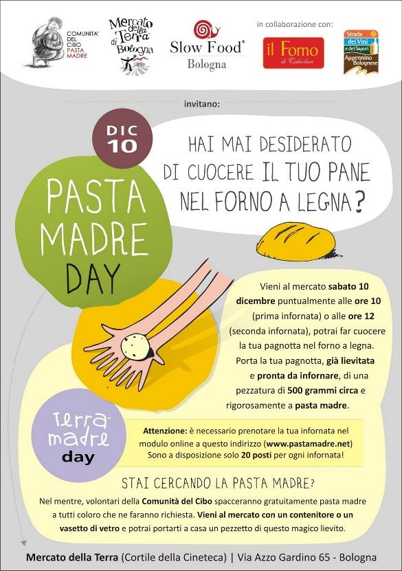 pasta-madre-day-mercatodellaterra71