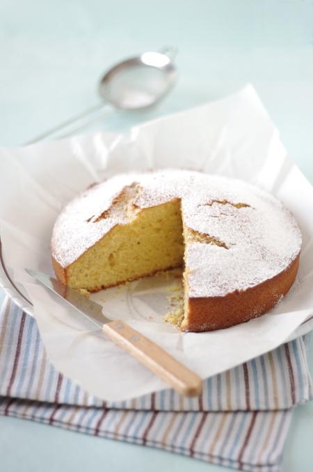 torta-al-kamut-mandorle-arancia-imgp05342