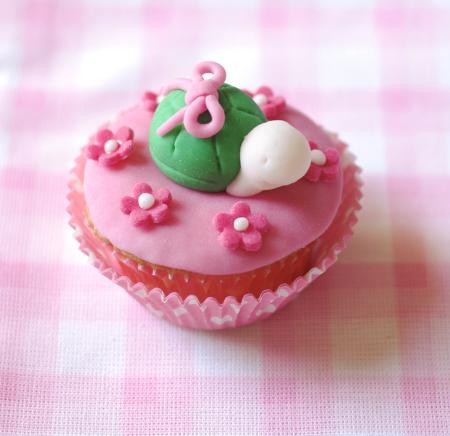 cupcake-tartaruga1-imgp4700-1