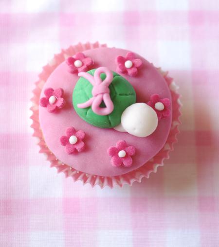 cupcake-tartaruga2-imgp4700-1