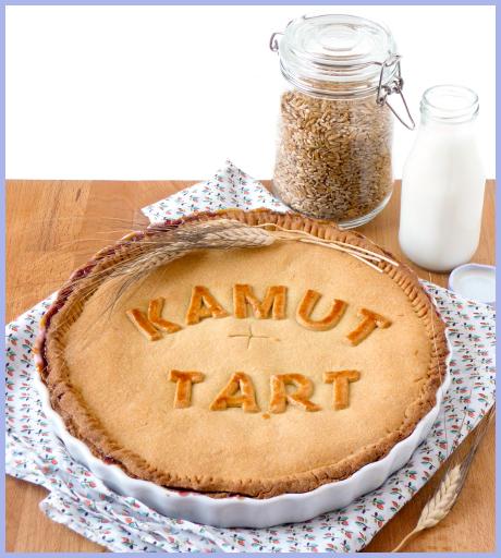 kamut-tart-p1280143-4