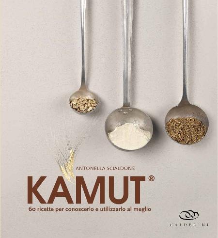 copertina-kamut-fronte