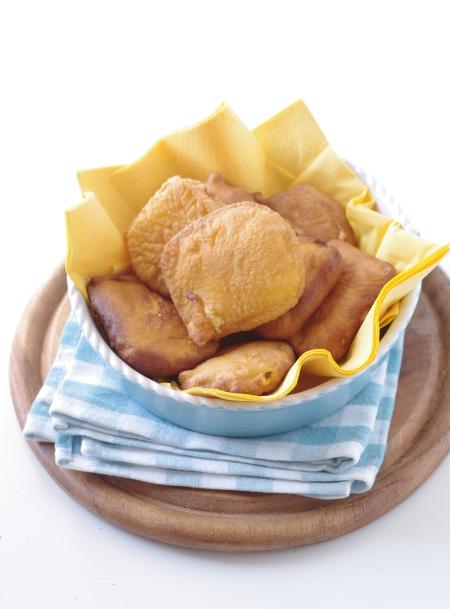 formaggio-fritto-imgp4886