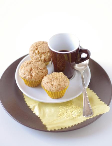 muffins-carota-noci-imgp50392