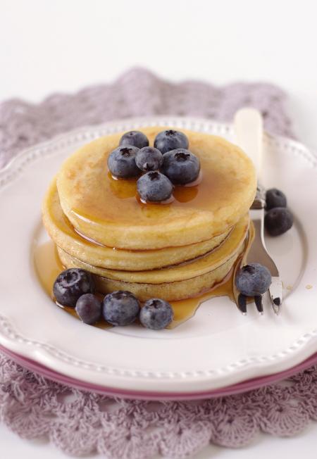 pancakes-kamut-imgp51352