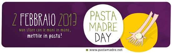 pasta-madre-day-2013-v2