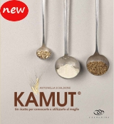 copertina-kamut-sidebar-new
