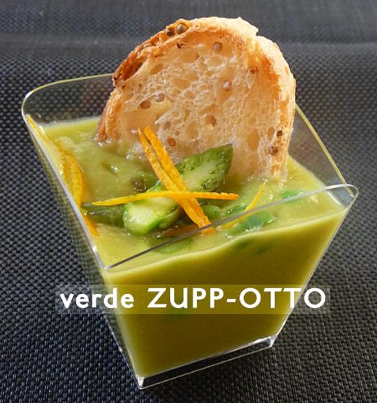 verde-zupp-otto-blogp550