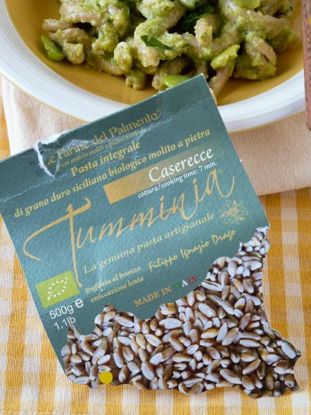 caserecce-pesto-asparagi2