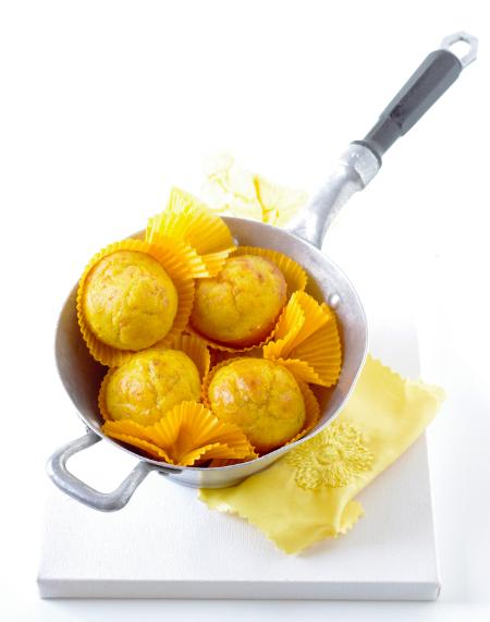 minimuffins-parmigiano2