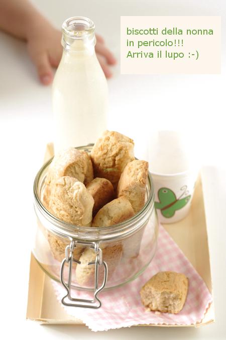 biscotti-senza-uova2