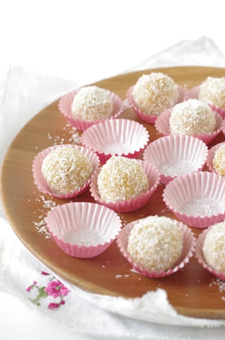 dolcetti-con-albicocche-e-anacardi-imgp5660