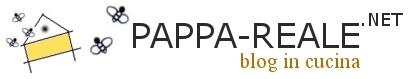pappareale-vecchia-header