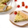 pasta-matta-tofu-broccoli