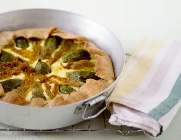 pasta-matta-tofu-broccoli2.jpg