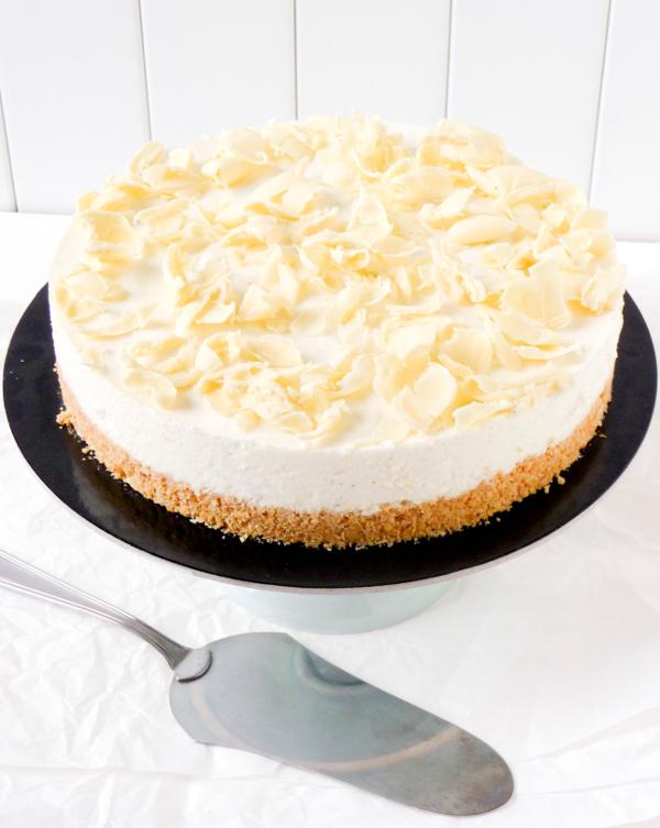 cheesecake-ananas2.jpg