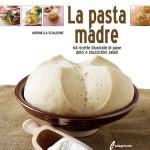 Copertina-La-Pasta-Madre-550px-150x150