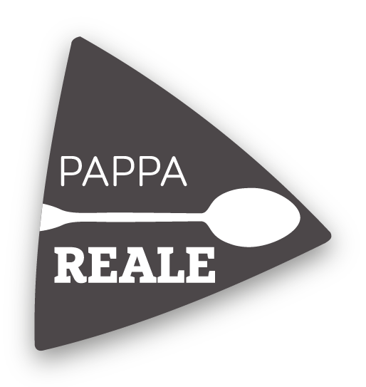 Pappa Reale - Footer-02