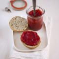 IMGP9075-br-web-marmellata fragole