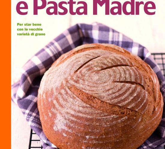 TN Pane e Pasta Madre_3400 arancio-web