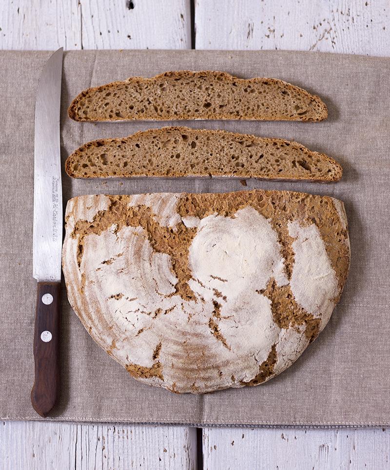 pane-miscuglio-crescent