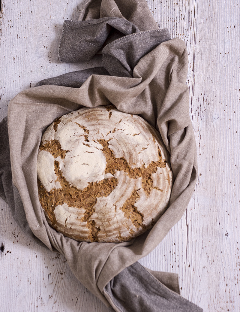 pane-miscuglio-crescent1-imgp2525