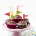 cupcake-imgp2925-web3