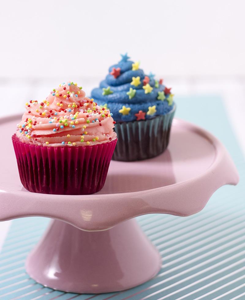 cupcake-imgp2947_2web
