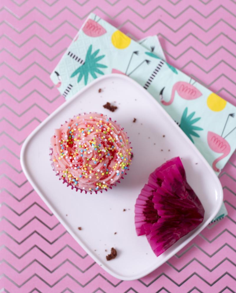 cupcake-imgp2951-web2