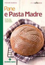 pane-e-pasta-madre_resize
