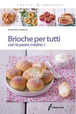 piatto_brioche_resize