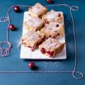 img_3337-cramberryxmascake-web